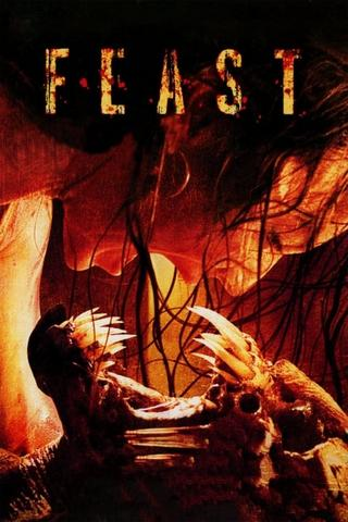Feast 2005 Dual Audio Hindi 480p BluRay x264 300MB ESubs