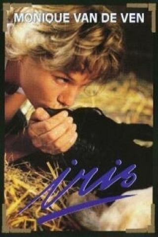 Iris 1987 Dual Audio Hindi 480p WEB-DL x264 300MB ESubs