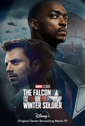 Falcon and the Winter Soldier 2021 S01E06 Dual Audio Hindi 480p WEB-DL x264 150MB ESubs