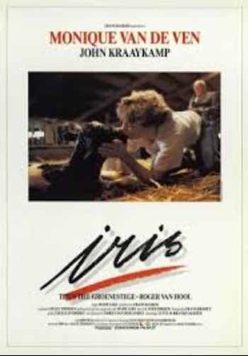 Iris 1987 UNCUT Dual Audio Hindi Movie Download
