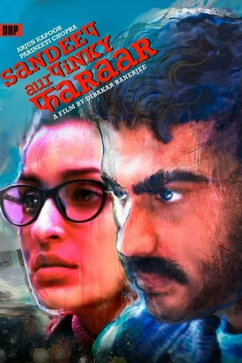 Sandeep Aur Pinky Faraar 2021 Hindi Movie Download