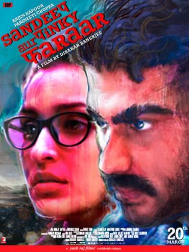 Sandeep Aur Pinky Faraar 2021 Hindi Full Movie Download