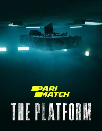 The Platform 2019 Hindi Dubbed Full Movie Download