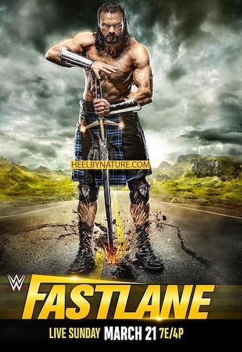 WWE Fastlane 2021 PPV WEBRip 720p 480p x264 600MB