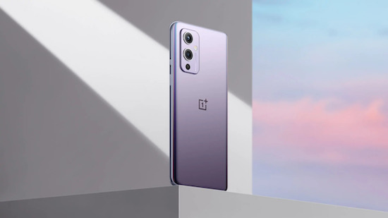 OnePlus 9 phone specifications, Review & Price in India 2021