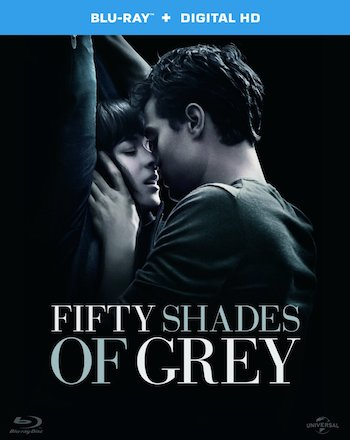 Fifty Shades Of Grey 2015 Dual Audio Hindi 480p BluRay 400MB