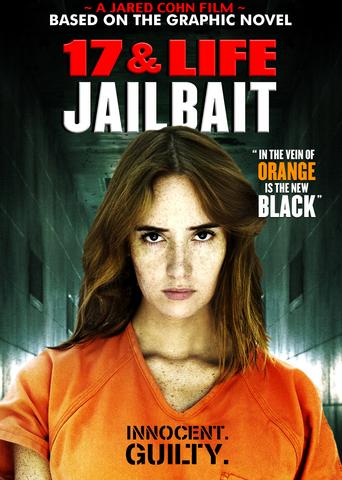 Jailbait 2014 UNRATED Dual Audio Hindi 480p BluRay x264 300MB ESubs
