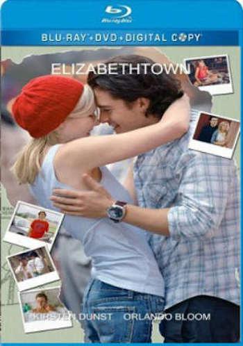 Elizabethtown 2005 Dual Audio Hindi 480p BluRay 400MB