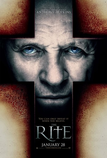 The Rite 2011 Dual Audio Hindi Full Movie Download
