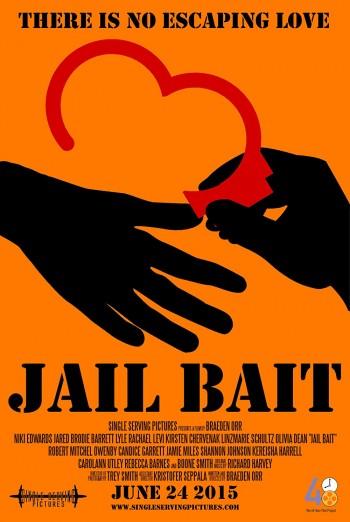 Jailbait 2014 Dual Audio Hindi Full Movie Download