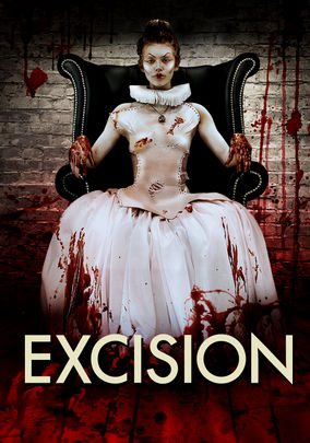Excision 2012 Dual Audio ORG Hindi 480p BluRay x264 300MB ESubs