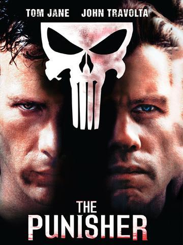 The Punisher 2004 Dual Audio Hindi 480p BluRay x264 400MB ESubs
