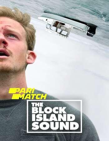 The Block Island Sound 2020 Hindi (HQ DUB) Dual Audio 720p 480p WEBRip x264