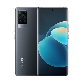 Vivo X60 &b vivo X60 Pro 5G - Full Phone Specifications, Key Features & Price