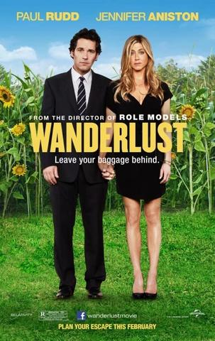 Wanderlust 2012 Dual Audio Hindi 480p BluRay 350MB