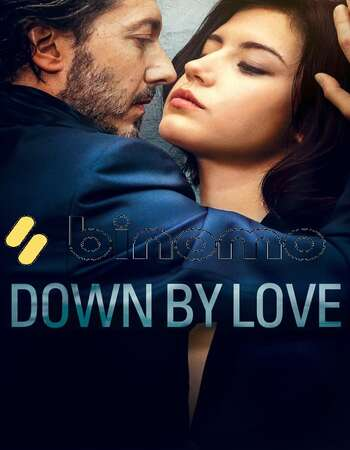 Down by Love 2016 Hindi Dual Audio WEBRip Full Movie Download
