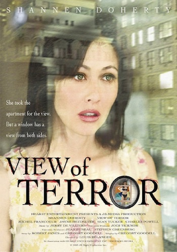 View Of Terror 2003 Dual Audio Hindi Bluray Movie Download