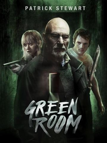 Green Room 2015 Dual Audio ORG Hindi 480p BluRay x264 300MB
