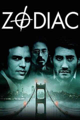 Zodiac 2007 Hollywood Movie Hindi ORG 480p BluRay x264 450MB ESubs