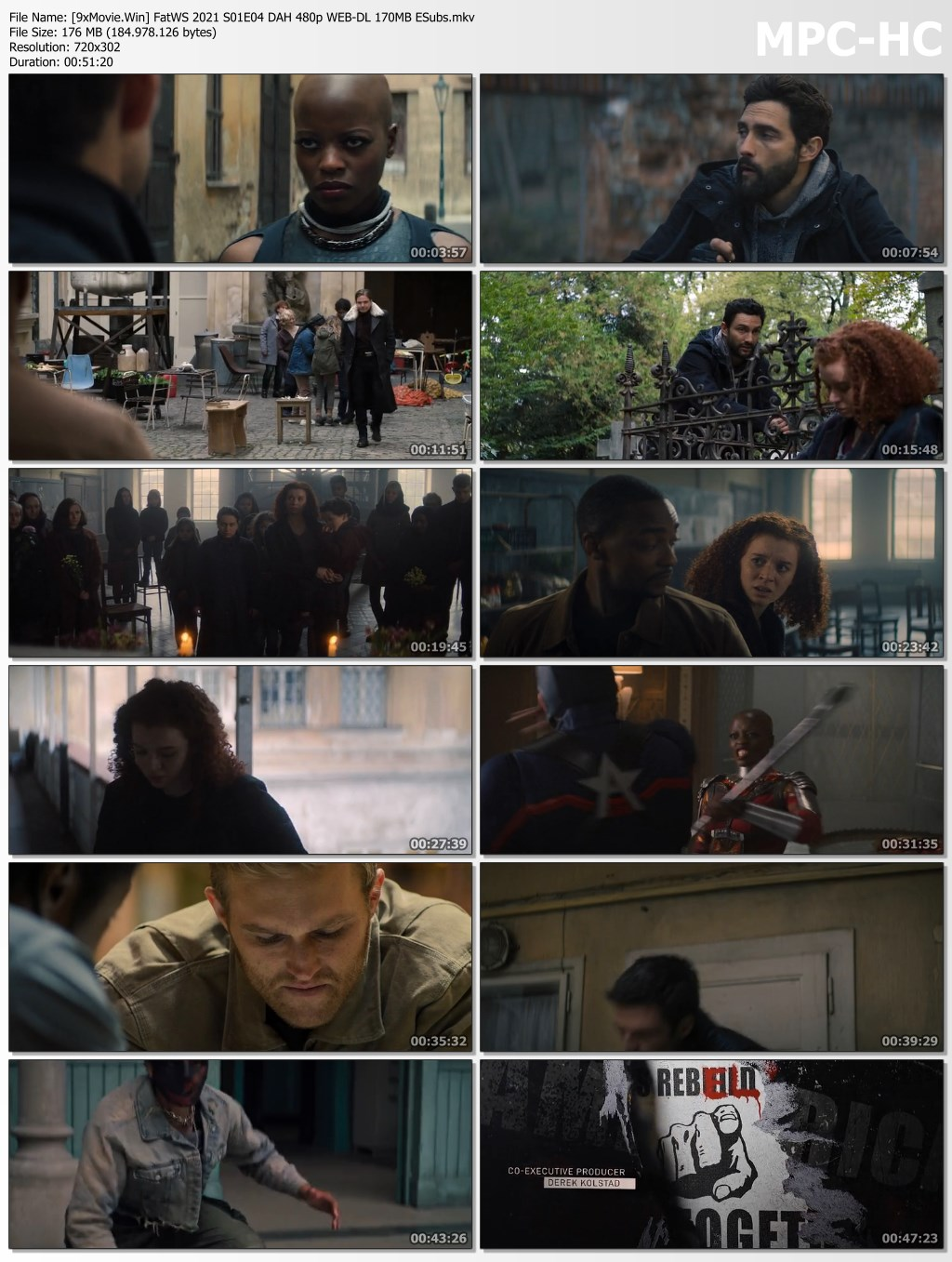Falcon and the Winter Soldier 2021 S01E04 Dual Audio Hindi 480p WEB-DL x264 170MB ESubs