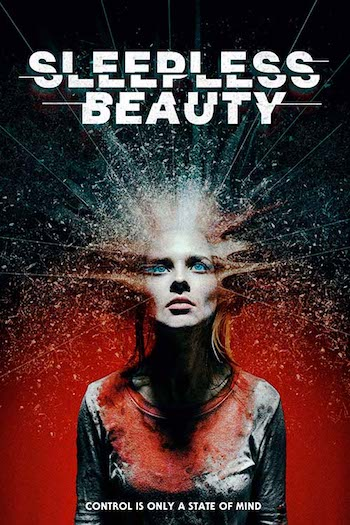 Sleepless Beauty 2020 Hindi Dual Audio 280MB UNRATED WEBRip 480p ESubs