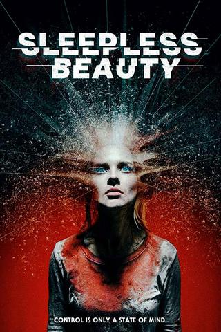 Sleepless Beauty 2020 Russian Movie Hindi 480p WEB-DL x264 300MB ESubs