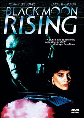 Black Moon Rising 1986 Dual Audio Hindi 480p BluRay x264 300MB
