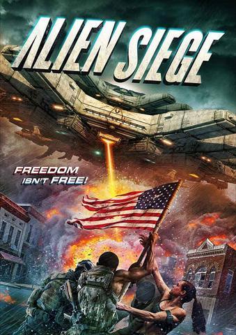 Alien Siege 2018 Dual Audio ORG Hindi 480p BluRay x264 300MB ESubs
