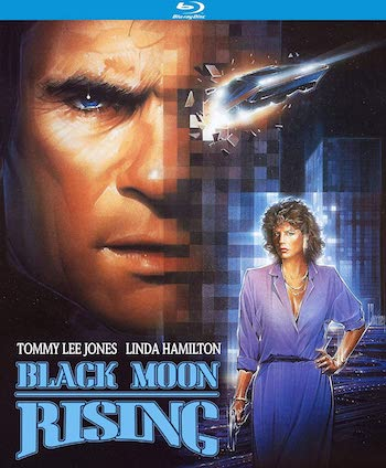 Black Moon Rising 1986 Dual Audio Hindi 720p BluRay 900MB