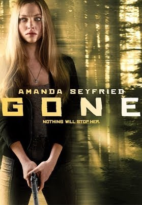 Gone 2012 Dual Audio ORG Hindi 480p BluRay x264 300MB ESubs
