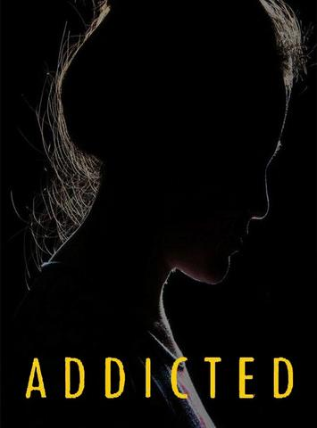 Addicted 2021 Wowmax S01E02 Hindi Hot Web Series 720p HDRip x264 70MB