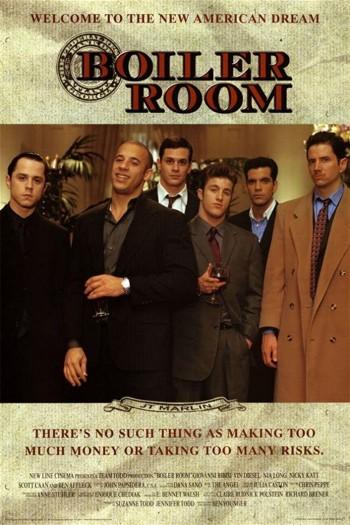 Boiler Room 2000 Dual Audio Hindi Full Movie Download