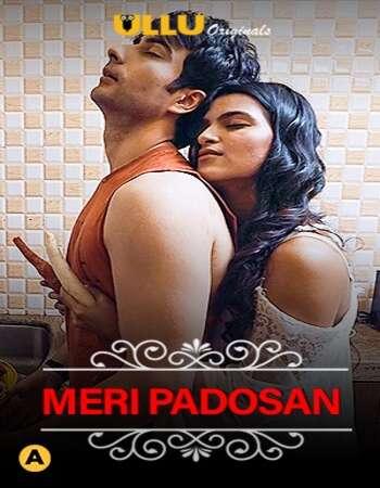 Charmsukh (Meri Padosan) 2021 Hindi S01 ULLU WEB Series 720p HDRip x264