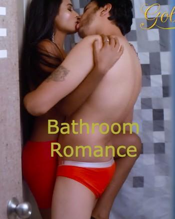 Bathroom Romance 2021 Hindi Full Movie Download