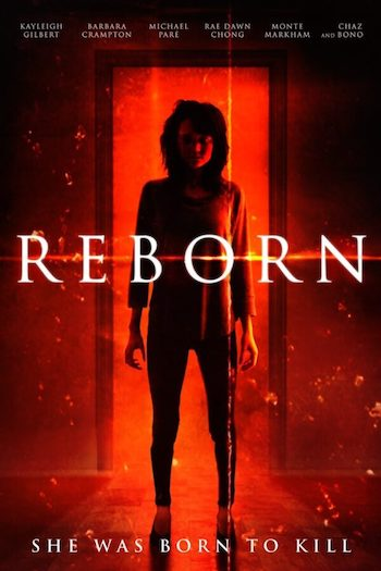Reborn 2018 Dual Audio Hindi 720p BluRay 800MB