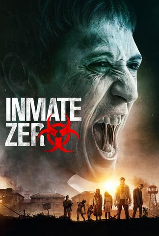 Inmate Zero 2020 Dual Audio Hindi 480p WEB-DL x264 350MB ESubs