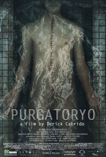 Purgatoryo 2016 UNRATED Dual Audio Hindi Movie Download