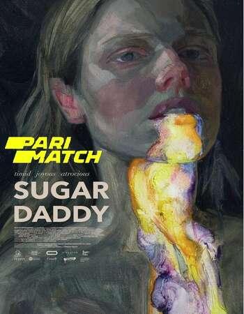 Sugar Daddy 2020 Hindi (Voice Over) Dual Audio 720p WEBRip x264