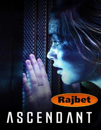 Ascendant 2021 Hindi (Voice Over) Dual Audio 720p CAMRip x264