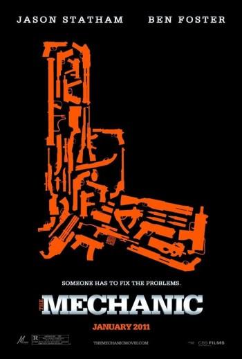 The Mechanic 2011 Dual Audio Hindi Full Movie Download