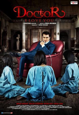 18+ Doctor I love You 2021 FilmyBox S01 Hindi Hot Web Series 480p HDRip x264 450MB