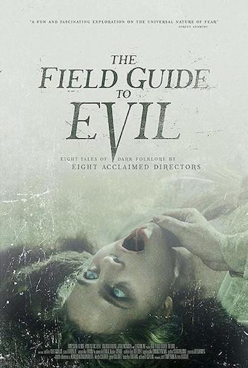 The Field Guide To Evil 2018 Unrated Dual Audio Hindi Bluray Movie Download