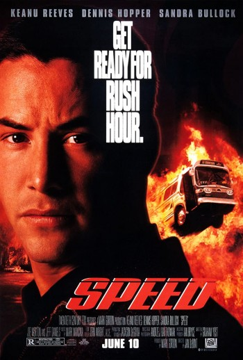 Speed 1994 Dual Audio Hindi Full Movie Download