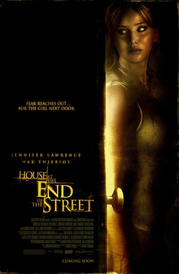 House at the End of the Street 2012 Dual Audio Hindi Full Movie Download