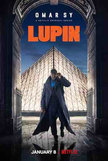 Lupin 2021 S01 Dual Audio Hindi 720p 480p WEB-DL 1.9GB