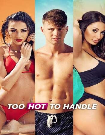 Too Hot to Handle 2020 Hindi Dual Audio Web-DL Full Netflix Season 01 Download