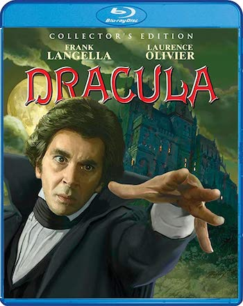 Dracula 1979 Dual Audio Hindi 720p BluRay 950mb