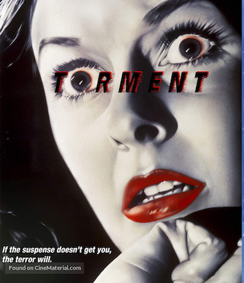 Torment 1986 Dual Audio Hindi 720p BluRay 750mb
