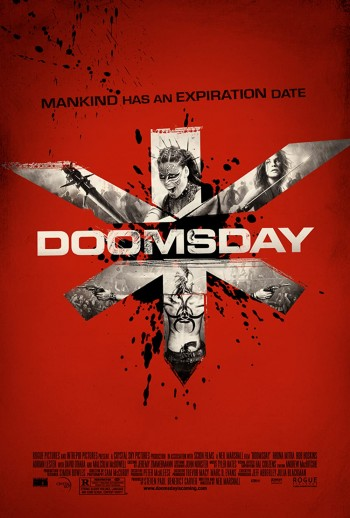 Doomsday 2008 Dual Audio Hindi Full Movie Download