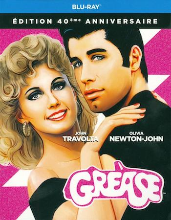 Grease 1978 Dual Audio Hindi 480p BluRay 350mb